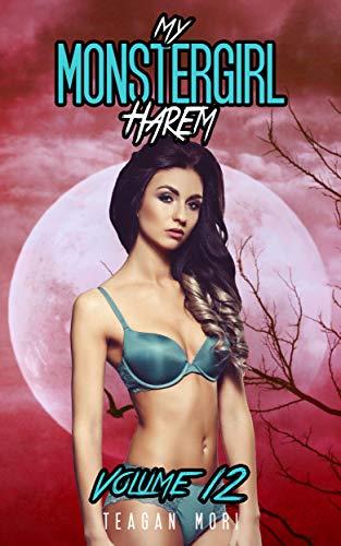 My Monstergirl Harem: Volume 12 (English Edition)