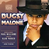 Bugsy Malone - Musical (National Youth Music