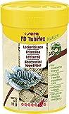 Sera FD Tubifex 100 ml (12 g)