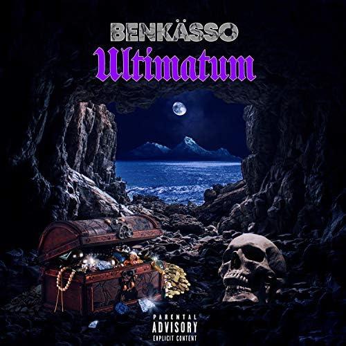 Benkasso