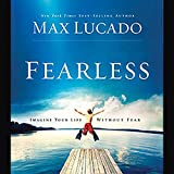 Bargain Audio Book - Fearless  Imagine Your Life Without Fear