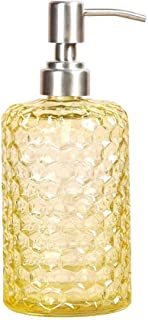 Best yellow soap dispensers Reviews