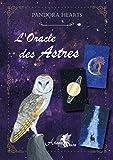 Oracle des Astres - Le livre