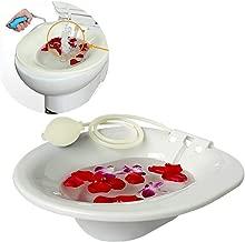 expertomind sitz bath tub