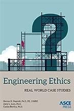 الهندسة ethics الدراسات: جراب العالم الحقيقي