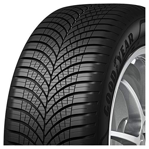 Goodyear 78978 Neumático 235/65 R17 108W, Vector 4Seasons G3 Suv Xl para Turismo, Todas Las Temporadas