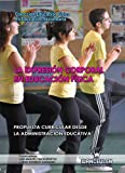La Expresión corporal en Educación Física: Propuesta curricular desde la administración educativa (Educación Física en Educación Secundaria)