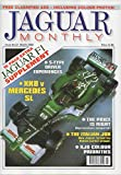 Jaguar Monthly Magazine, March 2000 (Issue No 22)