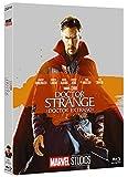 Doctor Strange (Doctor Extraño) - Edición Coleccionista [Blu-ray]...