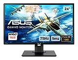 ASUS VG245H Monitor gaming de 24'' (61,0 cm), FHD...