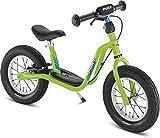 Puky 4079 LR XL Laufräder, Kiwi für Kinder, Link führt zur Produktseite bei Amazon