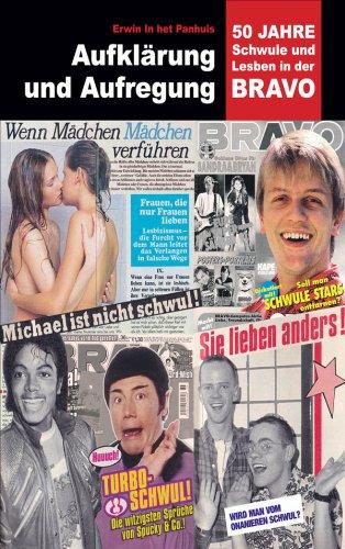 Lesbisch Küssen Der Club
