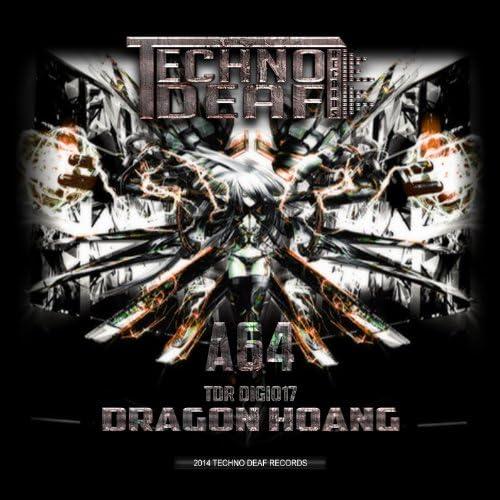 Dragon Hoang