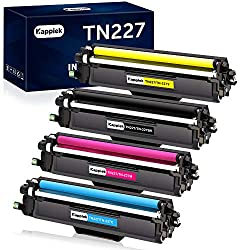 Brother Ink and Toners 27