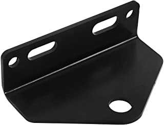 Zero Turn Mower Trailer Hitch 5