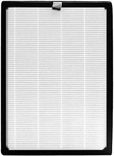 HIMOX Filtro de repuesto para purificador de aire HEPA H05 (NO ES PARA H04 )