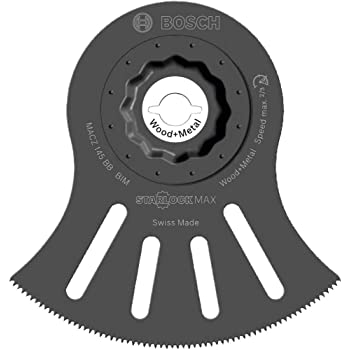 10er Set  Strohhäcksler-Messer 634-BIS-02