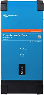 Victron Phoenix Smart omvormer 24/1600 230V