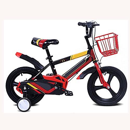 COUYY Männer und Frauen Kinderwagen Kinderbikes Kinderbilanz Fahrradhöhe Einstellbar Reiten Gehen Lernroller mit...
