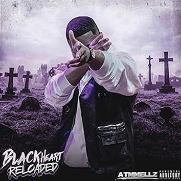 BlackHeart Reloaded