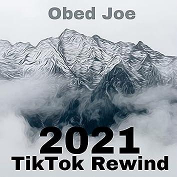 Rewind 2021