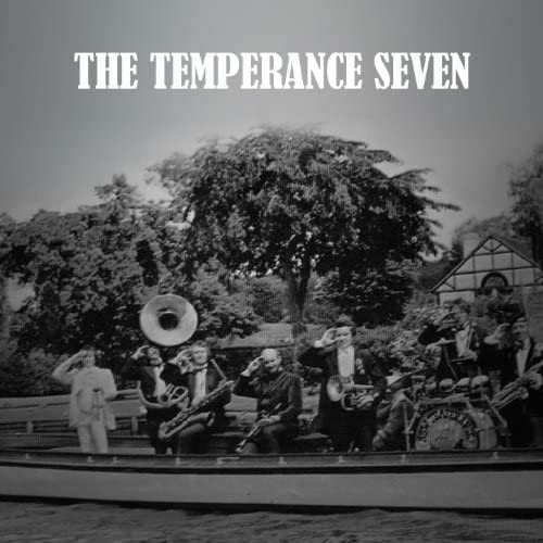 The Temperence Seven