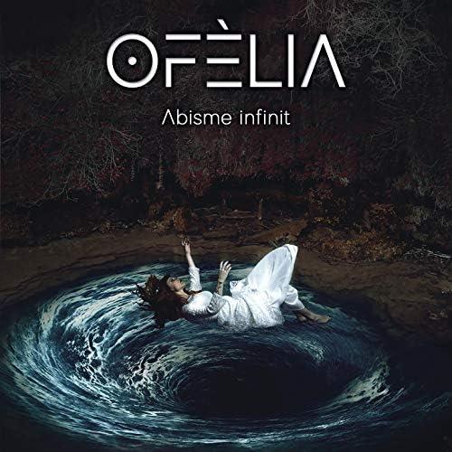 Ofèlia