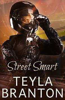 Street Smart  An Autumn Rain Mystery  Imprints Book 6