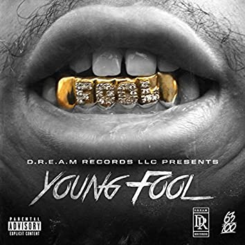 Young Fool