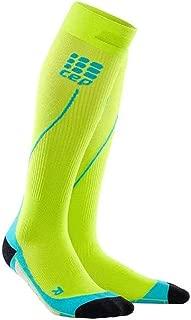 Best cep compression socks Reviews