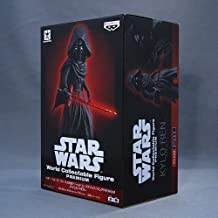 Best kylo ren the awakening Reviews