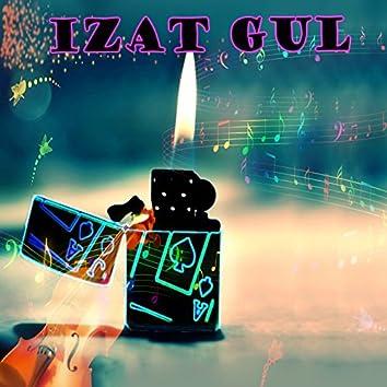 Izat Gul