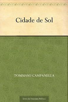 Cidade de Sol por [Tommaso Campanella, UTL]