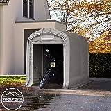 Zoom IMG-2 toolport tenda garage 1 6