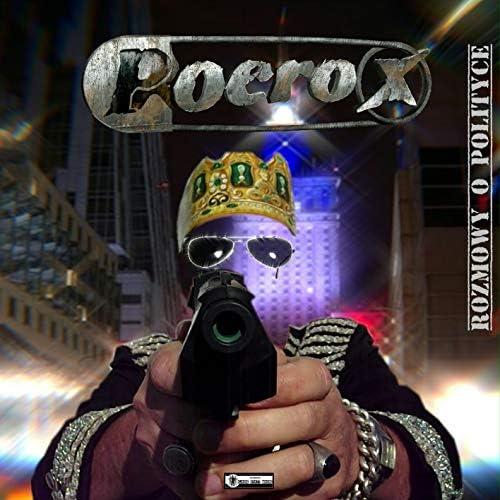 poerox