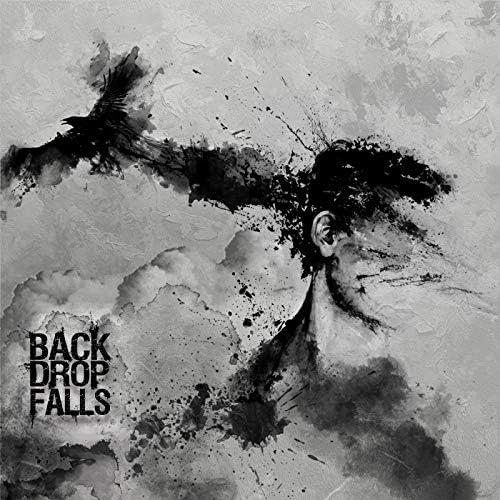 Backdrop Falls