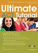Best act on tutorial Reviews