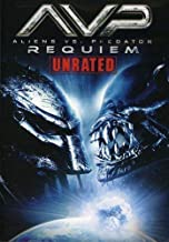 AVP: Aliens vs. Predator: Requiem (Unrated Edition) by 20th Century Fox