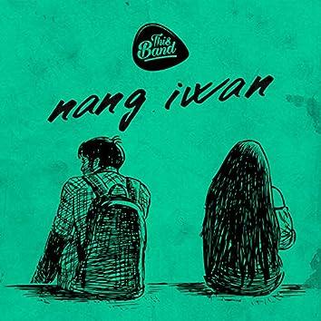 Nang Iwan (Acoustic Version)