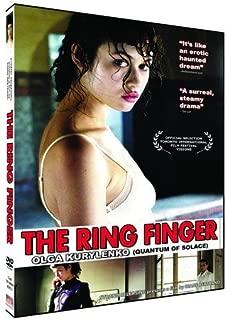 Best olga kurylenko 2009 Reviews