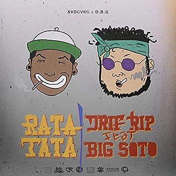 Ratatata (feat. Big Soto)