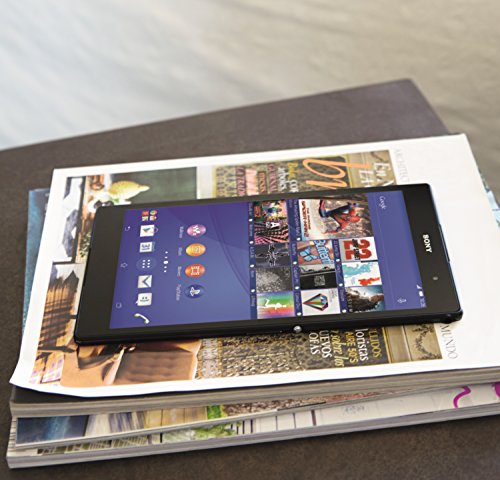 Sony Xperia Z3 Tablet Compact SGP611 8 Zoll - 11