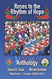 Roses to the Rhythm of Hope: Anthology of the Musical Bands of the Rose Parade 2020