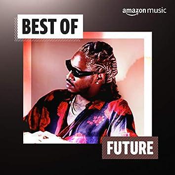 Best of Future