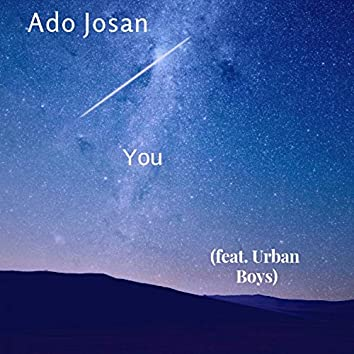 You (feat. Urban Boys)