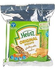 Heinz Original Biscuits, 60g