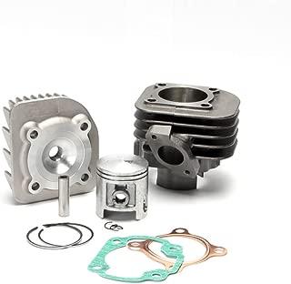 Prima Cylinder Kit for the Minarelli 50 Horizontal Scooter Engine