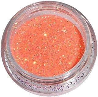 Sprinkles Eye & Body Glitter Tangerine Twist by Eye Kandy