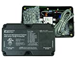 Photo #2: 50 Amp Hardwired RV Surge Protector(EMS-HW50C)