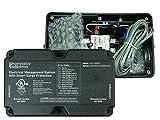 Photo #2: 50 Amp Hardwired RV Surge Protector(EMS-HW50C)